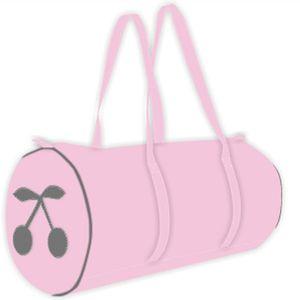 anne-charlotte-goutal-sac-deux-jours-cerises-rose-pale-argent_1
