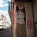 cdv_20140816_17_streetart