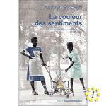 la_couleur_des_sentiments