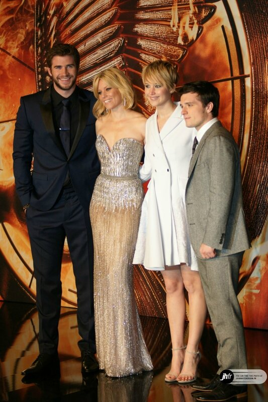 Catching Fire Premiere Berlin04