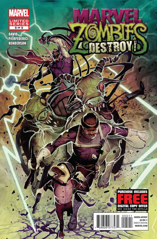 marvel zombies destroy 05