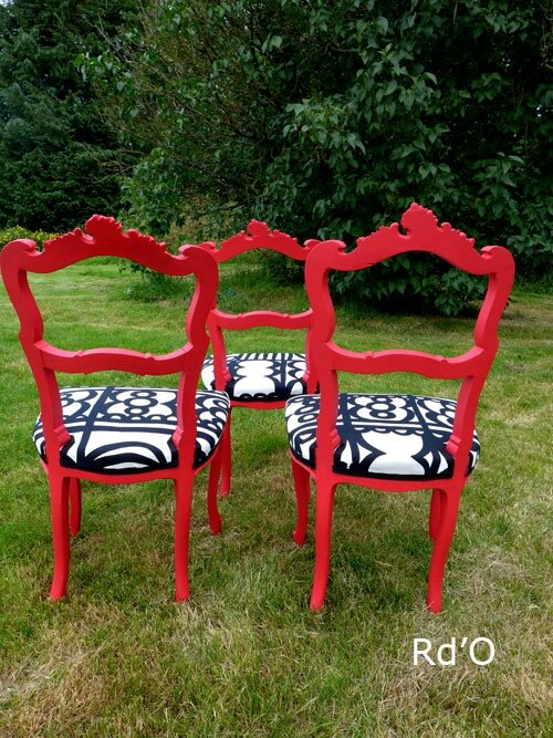 chaises-style-blog-05