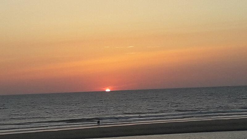 Contis plage (1)
