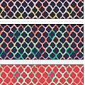 03636273 Ombre Tiles +