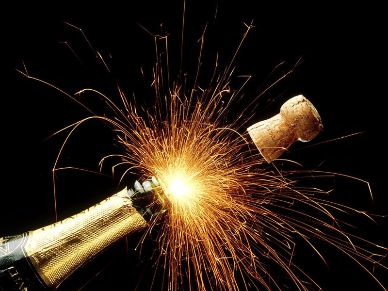 Sparkling_Champagne_2C_Holidays