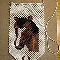 Bannière tête de cheval blog 3