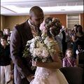 mariage_08