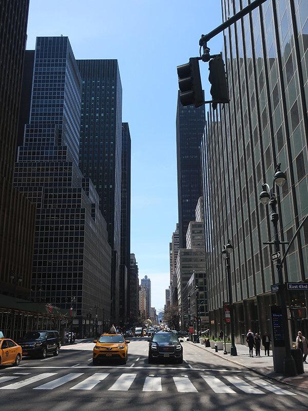 rues ee