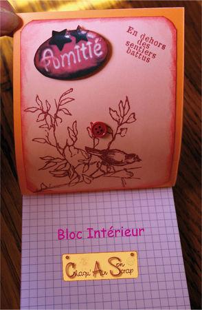 Bloc_5
