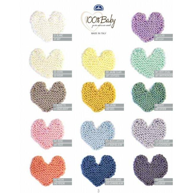 laine-baby-merinos-DMC-carte-de-couleurs_650x650