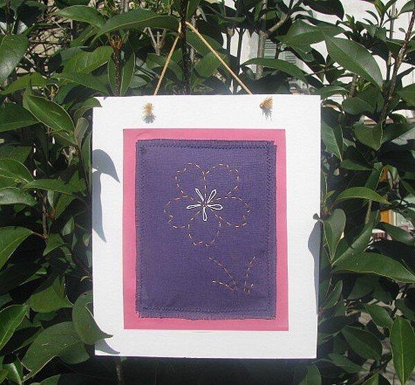 board_lavender_012