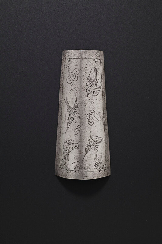 2019_NYR_18338_0587_002(a_small_silver_reliquary_10th_century)