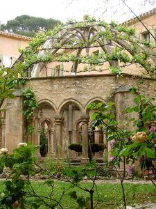 Abbaye_de_Valmagne__61_a