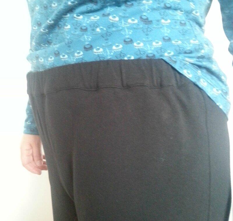 pyjamaa3