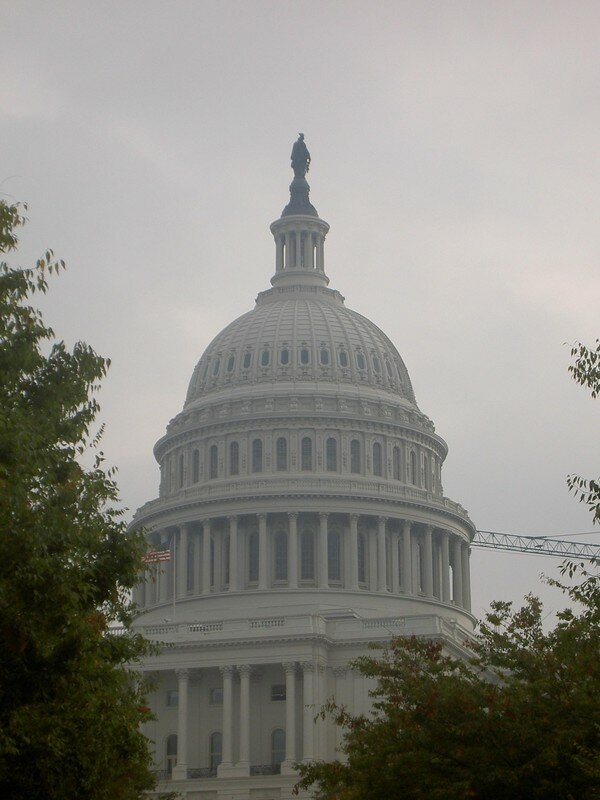 2004-10-09_Washington_001