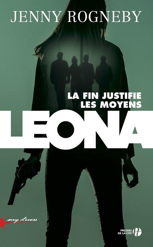 LEONA 2
