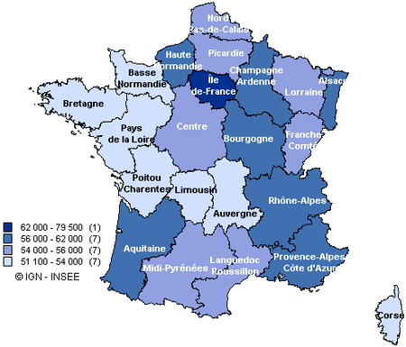 pib2005r_gions_INSEE