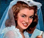 1946_by_richard_c_miller_wedding_dress_011_010_1