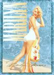 card_marilyn_serie1_num65