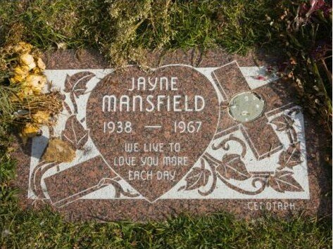 jayne-grave-pennsylvania-fairview_cemetery-1