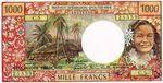 billet_1000_francs_cfp