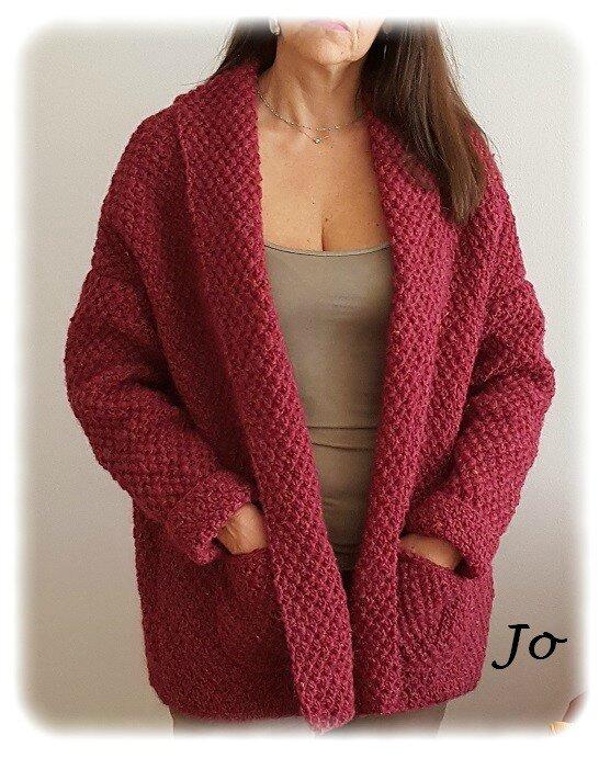 veste lopi Julie (2)