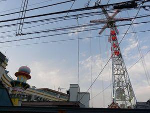 Canalblog_Tokyo03_13_Avril_2010_095