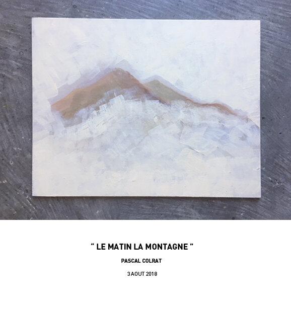 __le_matin_la_montagne__