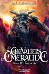 chevaliers_d_emeraude