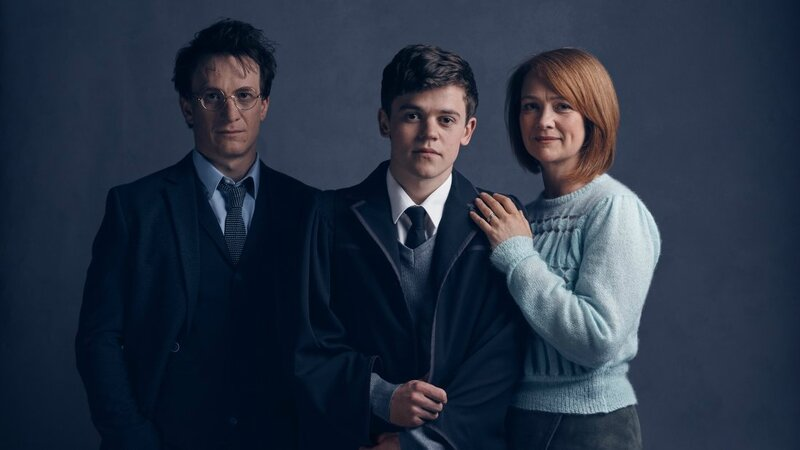 Harry Potter and the Cursed Child_01