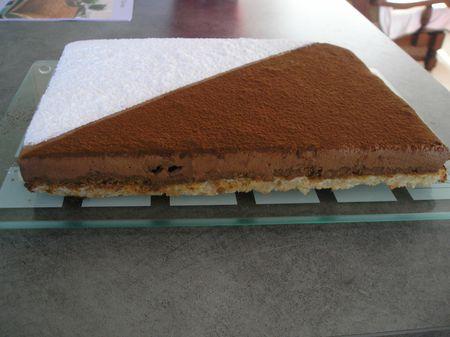 Royal chocolat (2)