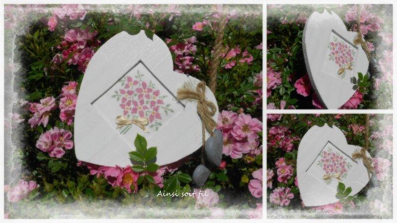 Fleurs Dany