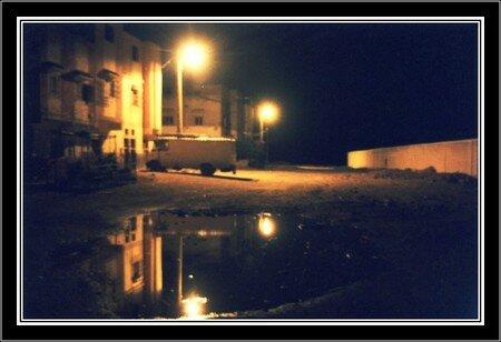reflets2