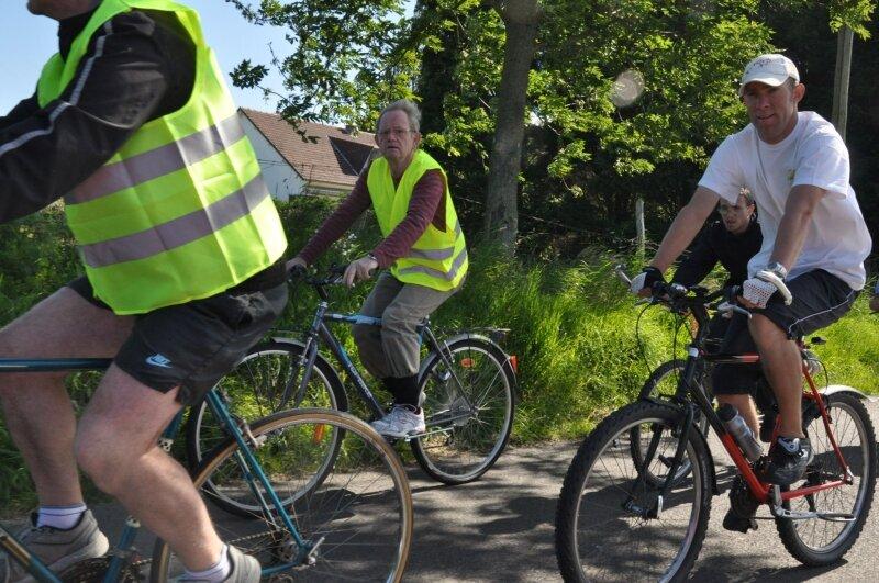 balade vélo 2010 0410040