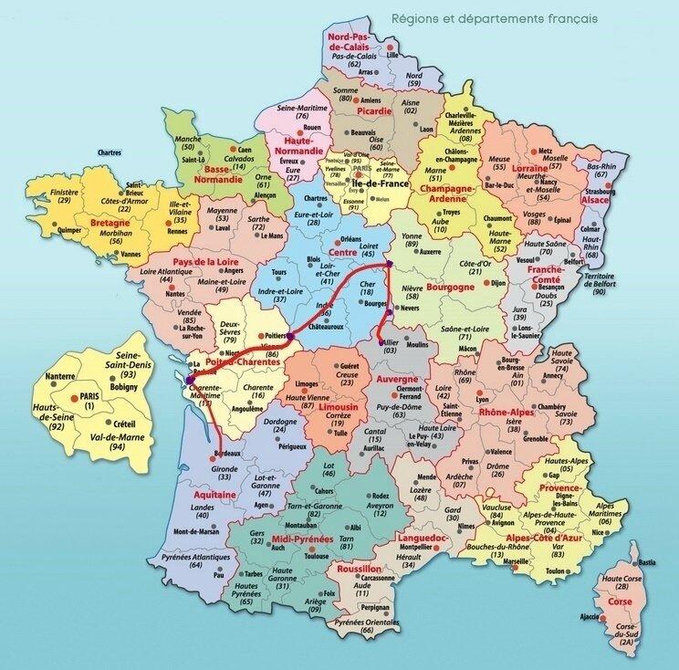 Bourgogne 05
