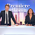 ashleychevalier09.2021_01_01_journalpremiereeditionBFMTV