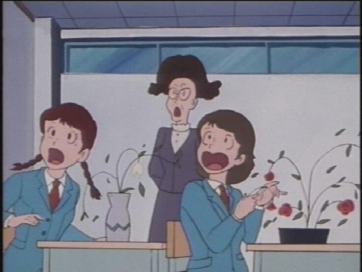 Canalblog Anime Attacker You Episode08 - 00hr 51min 57sec