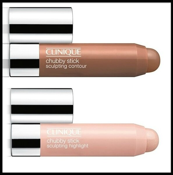 clinique chubby stick sculpting highlight 03