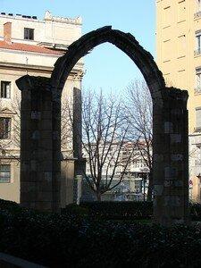 Lyon_171a