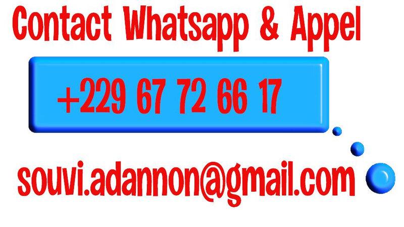 WhatsApp Image 2020-04-29 at 14