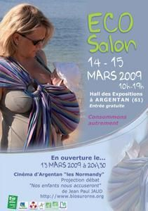 eco_salon_argentan_2009