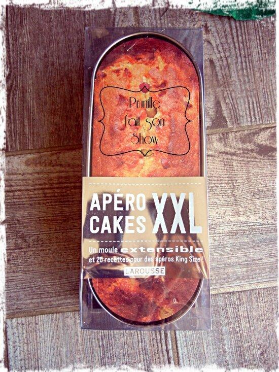 cake feta cakes apéros xxl larousse prunillefee 1