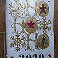 2021_DD (42)