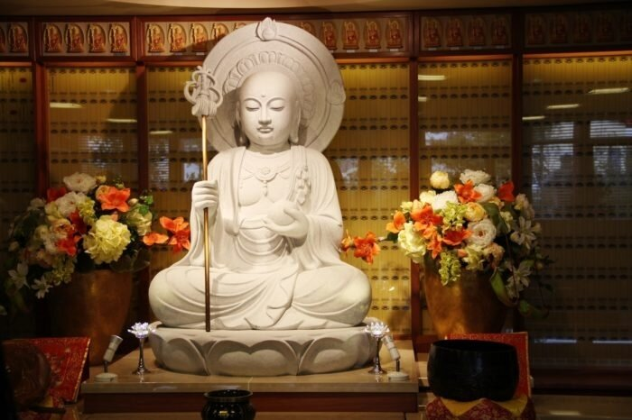 ateliers-the-et-chan-origami-pagode-fo-guang-shan-esplanade-des-religions[1]