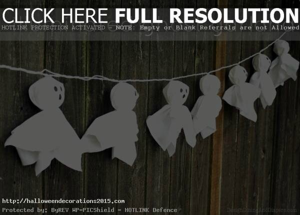 Halloween-Decor-DIY6