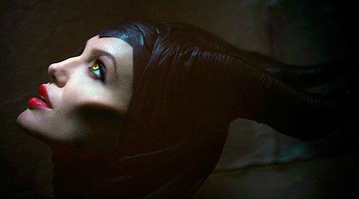 maleficent-angelina-jolie_510