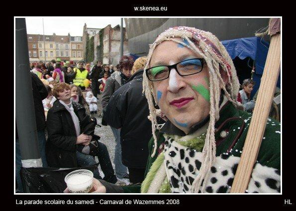 Laparadescolaire-Carnaval2Wazemmes2008-275