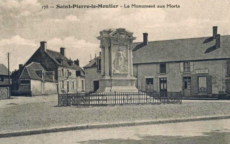 Saint-Pierre-le-Moutier (3)