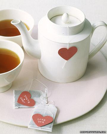 tea_valentine