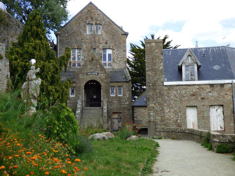 10 Mont Saint Michel (82)